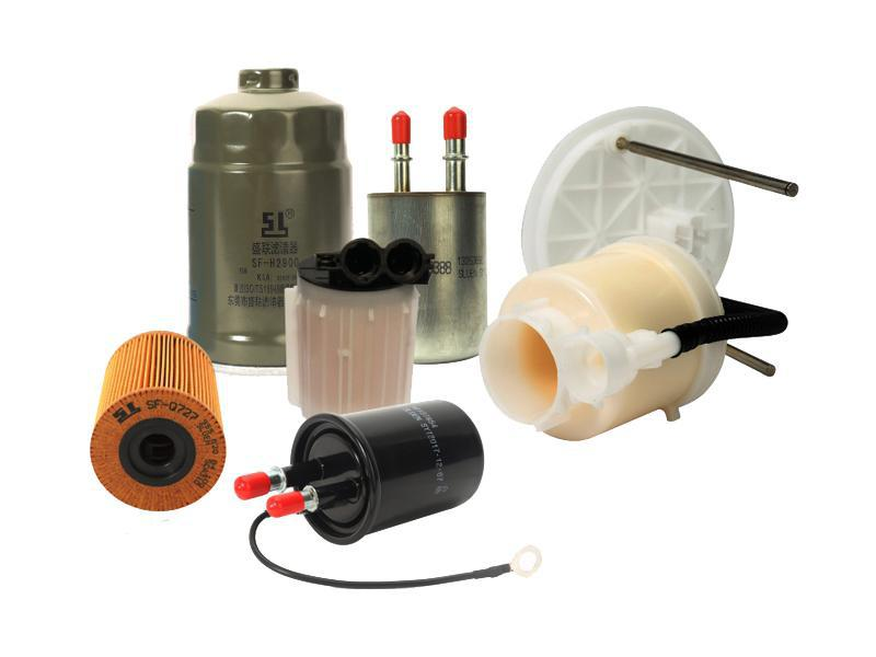 gm fuel filter   replacement filter   sl  sl filter